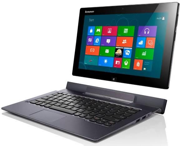 Çerkezköy Lenovo laptop notebook tamir bakım servisi