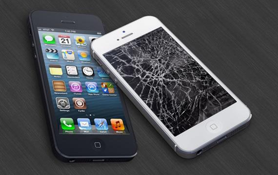çerkezköy iphone apple tamiri servisi