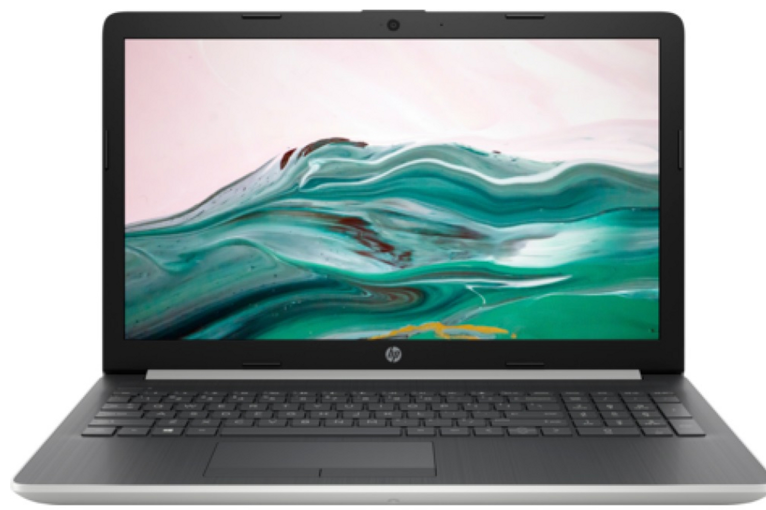 HP 15 DA2021NT 9CS07EA I5 10210U 4GB 1TB 2GB MX110