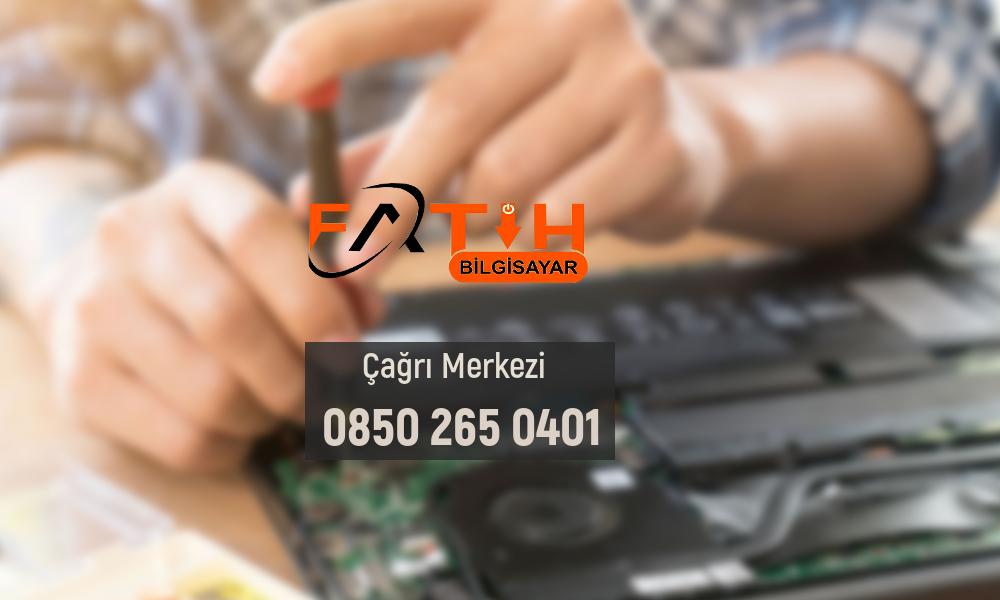 Kapaklı Bilgisayar Çağrı Merkezi 0 850 265 04 01
