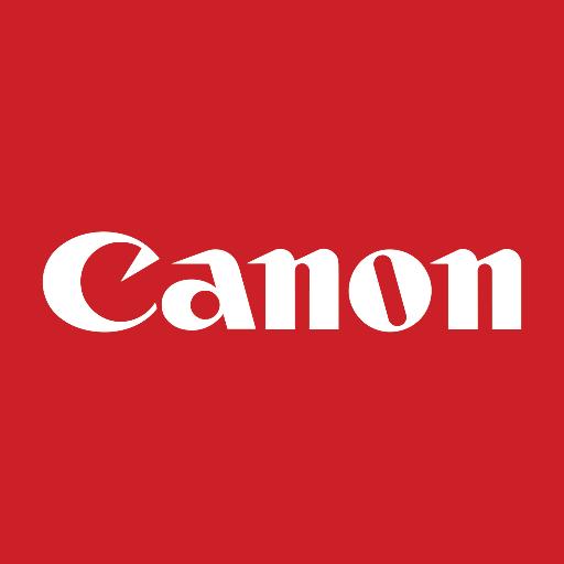 Kapaklı canon servisi