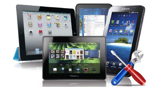 Tekirdağ tablet tamir servisi